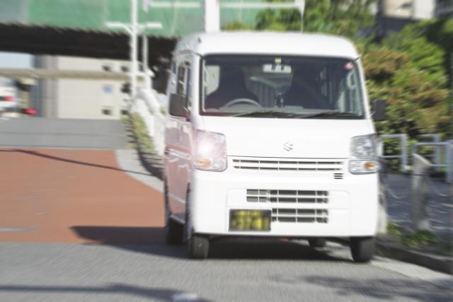 株式会社ヒューマン・クリエイト 大分オフィス